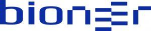 bioneer-logo-20040120-lille_farve_gal