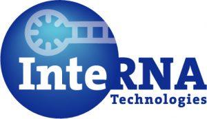 interna_logo_jpg