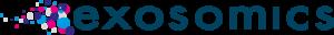 exosomics_logo